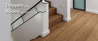 Eine spezielle art von innentreppen sind bodentreppen. Parkett Hinterseer Holzboden Mit Tradition Online Kaufen