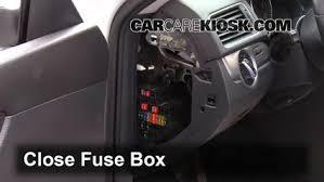 2014 vw cc fuse diagram wiring diagrams data interior fuse box location 2012 2017 volkswagen passat 2014 2014 volkswagen cc fuse box diagram 2014 vw cc fuse diagram