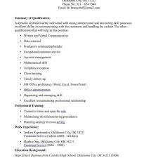 Sample Resume Cashier Sample Resume For Cashier Job Research Paper Titles Course 22