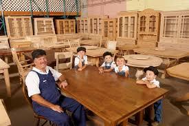 furniture factory outlet. furniture factory outlet t