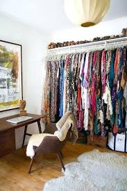 turn room into walk in closet spare bedrooms that turned into dream closets turn walk in turn room into walk in closet