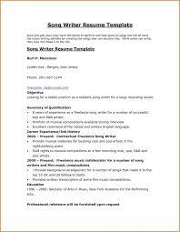 Automotive Service Advisor Resume Sample Fresh Customer Service
