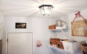 laundry room lighting ideas. Laundry Room Light Fixture Ideas Laundry Lighting