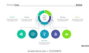 Royalty Free Flat Organizational Chart Stock Images Photos