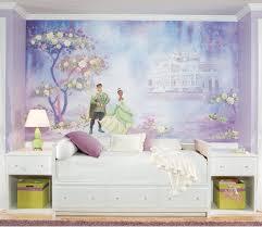 tiana princess frog bedding and room