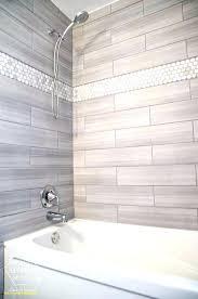 best tiles for bathroom gray ceramic tile ceramic tile for bathroom with unique best tile bathrooms