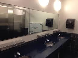 public bathroom mirror. Full Size Of Bathrooms Design:public Bathroom Gay Public Radar Toilets Restroom Sinks Mirror M