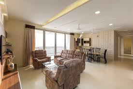 Given below are a few points to be taken into account while making a living room: Vastu Colours For Your Home Design Cafe