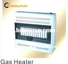 gas wall heaters in wall gas heaters gas wall heaters gas wall heater replacement parts wall wall mount gas heater