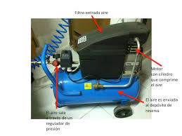 compresor de aire partes. continental compresor de aire partes r