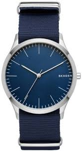 <b>Часы SKAGEN SKW6364</b> купить в интернет-магазине, цена и ...