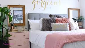 childrens bedroom decor ideas uk awesome surprise teen girl s bedroom makeover