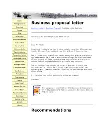 business proposal template teamtractemplate s business proposal template for business proposal 2ga0wtg0