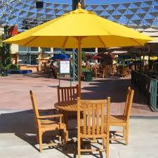 bar patio qgre: inexpensive patio umbrellas ctnbp inexpensive patio umbrellas x inexpensive patio umbrellas ctnbp