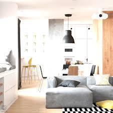 Blueprint House Plans U2013 Modern HouseBlueprint Homes Floor Plans