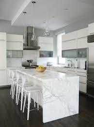 edges for unique granite countertops 4 resized 600