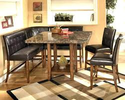 Wooden kitchen bench Back Dining Table Wood Bench Wooden Kitchen Bench Wooden Kitchen Bench Corner Bench Seating Plans Corner Dining Dining Table Wood Bench Oldpasadenainncom Dining Table Wood Bench Wooden Dining Tables With Benches Table