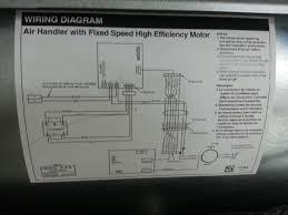 gibson air handler wiring diagram inside nordyne ac wellread me nordyne thermostat wiring diagram gibson air handler wiring diagram inside nordyne ac