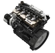 kohler engines fact sheet kohler acirc reg kdi tier emission compliant close x