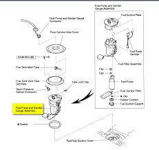 2006 tacoma wiring diagram pdf 2006 trailer wiring diagram for toyota 1999 rav4 electrical wiring diagram