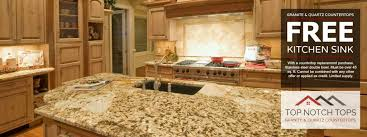 choose perfect countertop premier countertops omaha as granite countertops