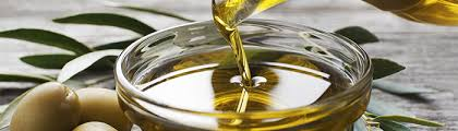 <b>Olive</b> Oil Part of <b>Anti</b>-Inflammatory Arthritis Diet