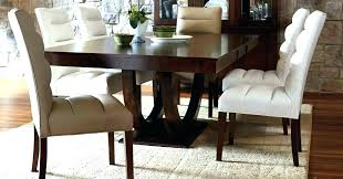kitchen table sets round round kitchen table sets round kitchen tables with leaves dining room kitchen table sets round