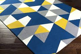 large yellow area rugs size of target marvelous interesting design