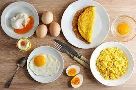 Buổi tối ăn những thực phẩm này vừa giúp ngủ ngon lại giảm cân hiệu quả