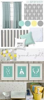 Best 25+ Light green nursery ideas on Pinterest | Nursery paint colors, Baby  room colors and Green nursery girl