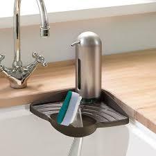 kitchen sinks corner a sink cabinet kitchen sink ideas bathroom linen closets double corner sinks