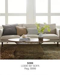 Top Modern Furniture Brands Gorgeous Furniture Macy's