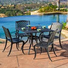 fabulous patio furniture under 200 dazzling material associated with any bungalow
