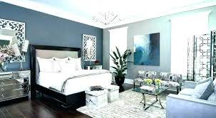 color scheme for master bedroom purple master bedroom ideas for colors color schemes romantic color scheme color scheme for master bedroom