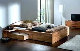 low bed frame – surferdirectory.info