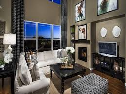 What Color Should I Paint My Living Room What Color Should I Paint My Walls With Brown Leather Furniture