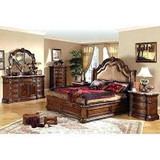 Bedroom King Size Furniture Sets Room Room King Size Bedroom Furniture Sets  Uk