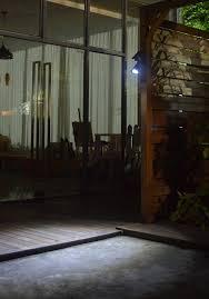 save on lighting. Outdoor Solar Lights Save On Lighting