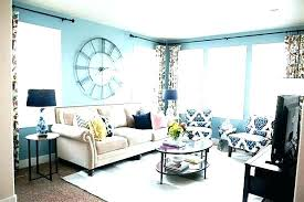 white faux cowhide rug grey metallic and silver gray small rugs its a gold because ya