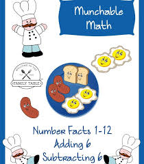 Free Elementary Math Worksheets  Munchable Math Pretzels as well Free Elementary Math Worksheets  Munchable Math Pretzels besides 167 best Subject   Mathematics images on Pinterest   Teaching also  further 90 best Numbers and Counting images on Pinterest   Dinosaurs  Free moreover  together with 17 best Homeschool Mia images on Pinterest   Teaching ideas further Another great find on  zulily  Addition  Subtraction in addition 90 best Numbers and Counting images on Pinterest   Dinosaurs  Free as well 17 best Homeschool Mia images on Pinterest   Teaching ideas further Munchable Math Archives   Wel e to the Family Table™. on free elementary math worksheets munchable cupcakes welcome