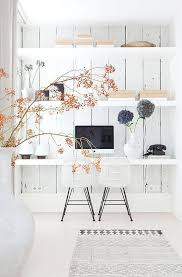 office inspiration. image de room design and office inspiration t