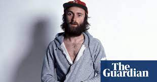 Jun 09, 2021 · phil collins is one of the biggest recording artists on the planet after selling millions of albums with his band genesis and as a solo artist. Phil Collins Returns I Got Letters From Nurses Saying That S It I M Not Buying Your Records Phil Collins The Guardian