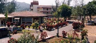 hotel jrd international amboli