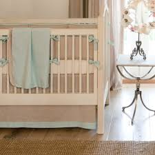 crib mattress size with and dresser set in conjunction accessories also tent as well mobile plus neutral tan white
