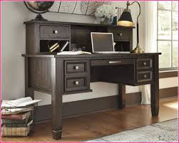 home office desks for small spaces. Fine Office Home Office Desks Small Spaces Sunshine Coast  Staples On For C
