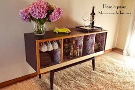 Have Any Other Ideas For Repurposing Farm Equipment Into Home Repurposed Home Decor