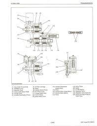 g1800 kubota wiring diagram wiring diagram libraries kubota tractor l245 wiring diagrams auto electrical wiring diagramrelated kubota tractor l245 wiring diagrams