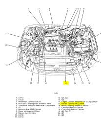 mazda 3 engine diagram mazda wiring diagrams online