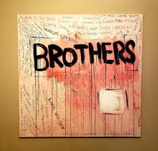 What Happened To Brothers The Kanye West Song That Vanished