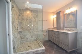 Bathroom Remodeling Gallery Cherry Hill NJ Nuss Construction - Bathroom remodel new jersey